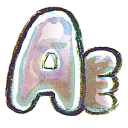 G12 Adobe AfterEffect icon