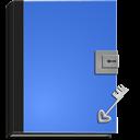 Diaryplain icon