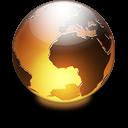 Application OmniWeb icon