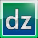 dzone, social network, social icon
