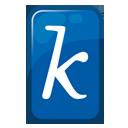 knol, google icon
