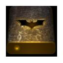 bat,drive,texture icon