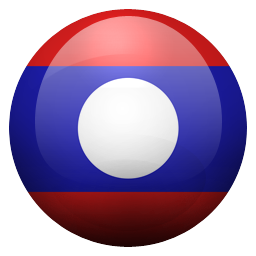 la icon