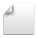 clipping,unknow icon