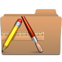 application, app icon