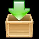 App ark 2 icon