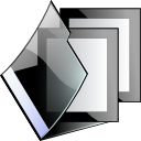 folder, photo, image, picture, pic icon
