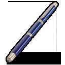 write, draw, pencil, writing, paint, pen, edit icon