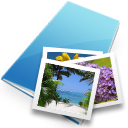 picture,photo,pic icon