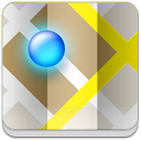zz,alt,maps icon