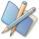 folder,graphics icon