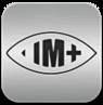 im icon