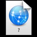 Generic 2 icon