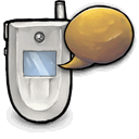 voip,don,ask icon