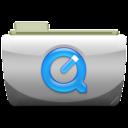 06 QuickTime icon