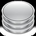 db,database icon