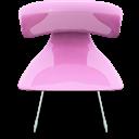 Pinkseatarchigraphs icon