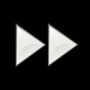 gtk, media, ltr, forward icon