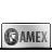 credit, platinum, amex, card icon