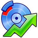 Diskeeper icon