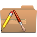 application,app icon