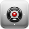 pockettouch icon