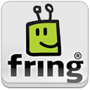 fring icon