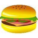 Bread1 icon