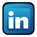 linked,in,linkedin icon