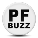 pfbuzz icon
