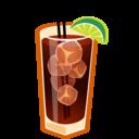 cuba,libre icon