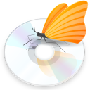 cd, save, disc, disk, new icon
