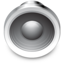 Player Volume icon