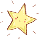 star, favourite, bookmark, fav icon