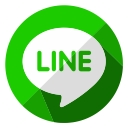 line, internet, online, browser, business, money, web icon