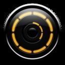 away11 icon