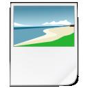 pic, image, photo, picture icon