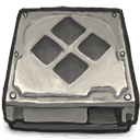 boot,camp icon