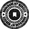 bookmark, base, sidebar icon