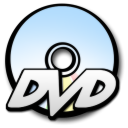 cdrom dvd icon