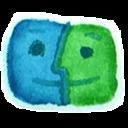 Finder2 icon