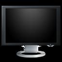 computer,monitor icon