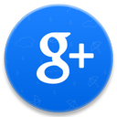 plus, google+, google icon