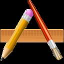 sidebar,application,folder icon