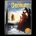 The Goonies icon