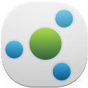 homegroup icon
