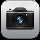 Camera, , Ios icon