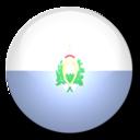 san,marino,flag icon