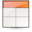 gnome, application, magicpoint, mime icon