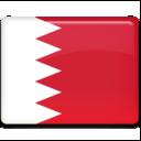bahrain,flag,country icon